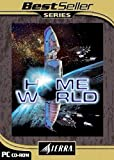 Homeworld (PC CD)