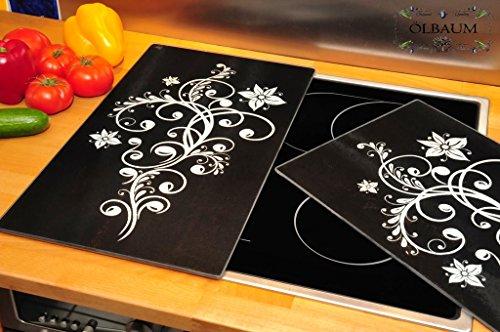 grill wand herdabdeckung spritzschutz glasgrill. Black Bedroom Furniture Sets. Home Design Ideas