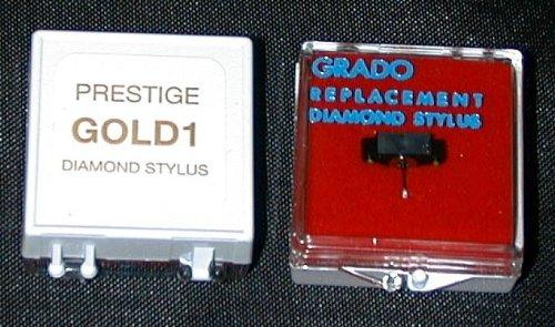 Grado Prestige Gold Turntable Stylus