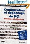 Configuration et d�pannage de PC : Pr...