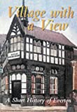 img - for Village with a View: Short History of Everton book / textbook / text book