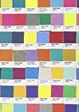 Pantone: Multicolor Journal