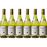 Franschhoek Cellar Chenin Blanc 2014 Wine 75 cl (Case of 6)