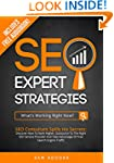 SEO Expert Strategies: SEO Consultant...
