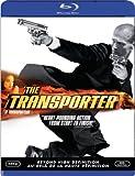 The Transporter [Blu-ray] (Bilingual)