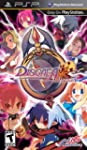 Disgaea Infinite - PlayStation Portab...
