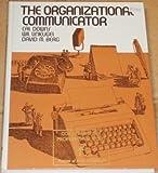img - for Organizational Communicator book / textbook / text book