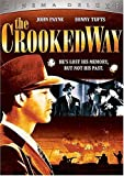 The Crooked Way (Cinema Deluxe)