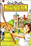 Third Year at Malory Towers (Rewards)