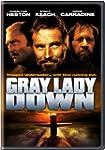 Gray Lady Down (Sous-titres fran�ais)