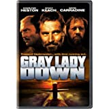 Gray Lady Down [DVD] [Region 1] [US Import] [NTSC]by Charlton Heston