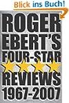 Roger Ebert's Four Star Reviews--1967...