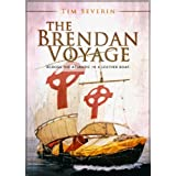 The Brendan Voyageby Tim Severin