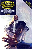 Pudd'nhead Wilson (Classics Illustrated Notes) (0613027531) by Twain, Mark