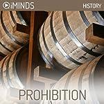 Prohibition: History |  iMinds
