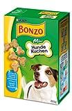 Bonzo Mini