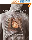 InVision Guide to a Healthy Heart, The