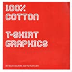 100% Cotton. T-Shirt Graphics