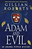 Adam and Evil (0345429346) by Roberts, Gillian