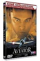 Aviator [Édition Simple]