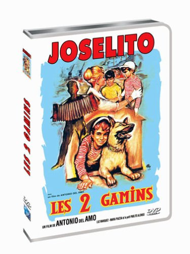 joselito-les-2-gamins