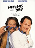 echange, troc Fathers' Day [Import USA Zone 1]