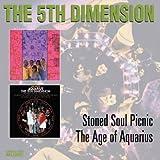 Stoned Soul Picnic/The Age of Aquarius