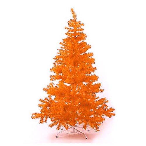 wie schm cke ich meinenen weihnachtsbaum 2015 tipps und. Black Bedroom Furniture Sets. Home Design Ideas