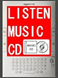 """""""Kingle: Listen to CD"""" How to LISTEN to MUSIC CD on your Amazon Kindle & MP3 Audio Player iPod touch iPhone etc. - TKP 0045 -"""