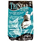 Genuine Compact/Tristar Paper Bags (12 Pack)