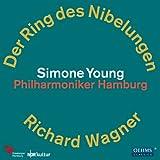 ワーグナー:楽劇「ニーベルングの指環」全曲《14枚組》