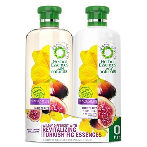 herbal-essences-wild-naturals-shampoo-conditioner-135-fl-oz-2-pk