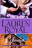 Amethyst: Jewel Trilogy, Book 1 (1938907507) by Royal, Lauren