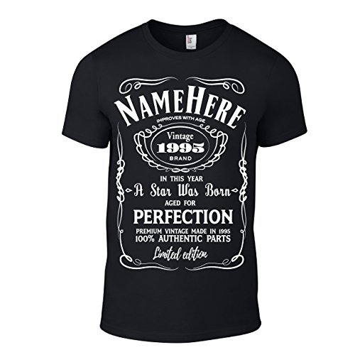 shout-out-clothing-t-shirt-homme-noir-noir-moyen