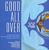 Rare Soul from the Westbound Records Vaults 1969-1975