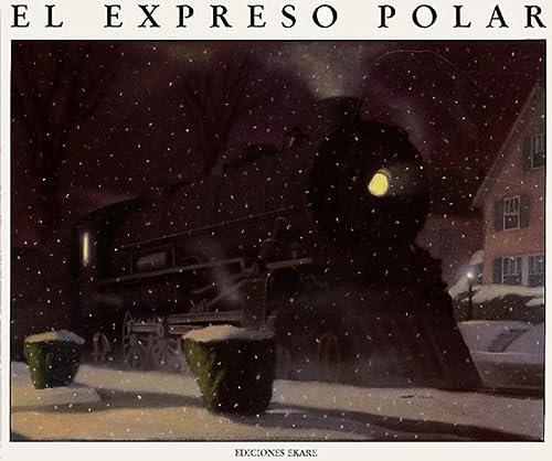 http://ecx.images-amazon.com/images/I/51WMMWBJK3L._SL500_.jpg