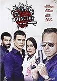 El príncipe (1ª temporada) en DVD