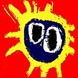 Screamadelica: 20th Anniversary Deluxe Edition/Remastered