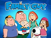 Family Guy Season 11 Episode 8 Torrent
