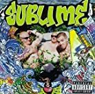 Sublime - Second Hand Smoke mp3 download