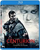 Centurion  (Bilingual) [Blu-ray]