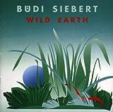 echange, troc Büdi Siebert - Wild earth