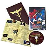 Kidô senshi Gandamu [DVD] [Import]