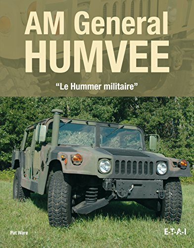 am-general-humvee-le-hummer-militaire