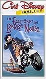 echange, troc Le Fantôme de Barbe Noire [VHS]