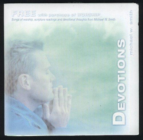 Michael W. Smith - Devotions - Zortam Music