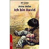 """Ich bin Davidvon """"Anne Holm"""""""