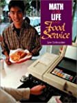 Math for Life and Food Service