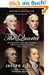 The Quartet: Orchestrating the Second...