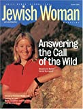 Jewish Woman Magazine